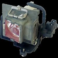 LG DS-125-JD Lampa s modulem