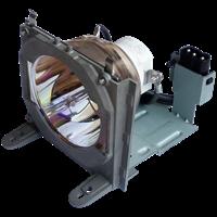 LG GX-361A Lampa s modulem
