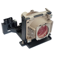 LG RD-JT52 Lampa s modulem