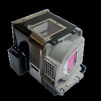 MITSUBISHI GX-660 Lampa s modulem