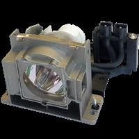 MITSUBISHI HC1600U Lampa s modulem