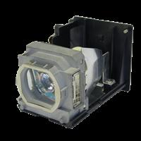 MITSUBISHI HC77-20S Lampa s modulem
