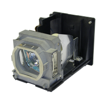 MITSUBISHI HC77-60D Lampa s modulem