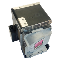MITSUBISHI HC8000 Lampa s modulem