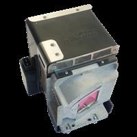 Lampa pro projektor MITSUBISHI HC8000D-BL, generická lampa s modulem