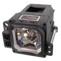 MITSUBISHI HC9000D Lampa s modulem