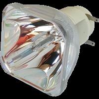 MITSUBISHI HC9000DW Lampa bez modulu