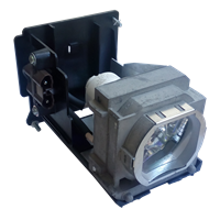 MITSUBISHI HC9400 Lampa s modulem