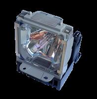 MITSUBISHI HD8000 Lampa s modulem