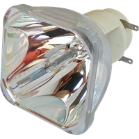 MITSUBISHI HD9000 Lampa bez modulu