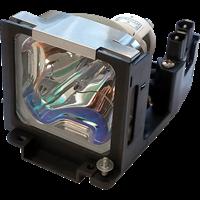 MITSUBISHI LVP-AX10 Lampa s modulem
