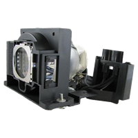 MITSUBISHI LVP-DX548 Lampa s modulem