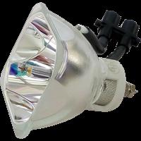 MITSUBISHI LVP-HC3 Lampa bez modulu