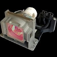 MITSUBISHI LVP-HC900 Lampa s modulem