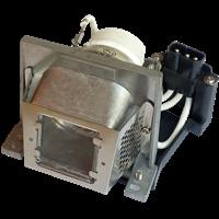 MITSUBISHI LVP-SD105U Lampa s modulem