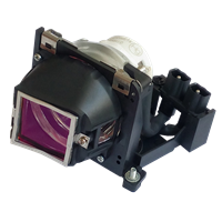 MITSUBISHI LVP-SD110 Lampa s modulem