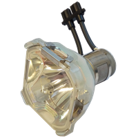 MITSUBISHI LVP-SL25 Lampa bez modulu