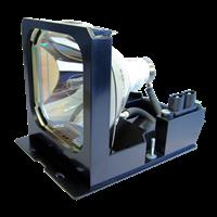 MITSUBISHI LVP-X390U Lampa s modulem