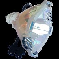 MITSUBISHI LVP-X390U Lampa bez modulu