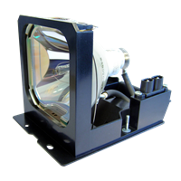 MITSUBISHI LVP-X400BU Lampa s modulem