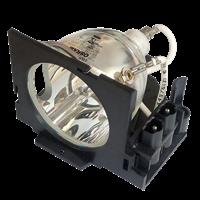 MITSUBISHI LVP-XD10U Lampa s modulem