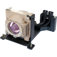 MITSUBISHI LVP-XD200U Lampa s modulem