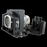 MITSUBISHI LVP-XD480U Lampa s modulem
