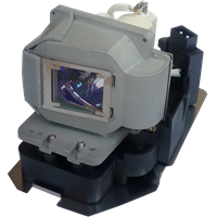 MITSUBISHI LVP-XD500U Lampa s modulem