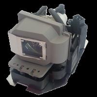 MITSUBISHI LVP-XD520U Lampa s modulem