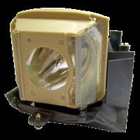 MITSUBISHI LVP-XD70U Lampa s modulem