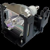 MITSUBISHI LVP-XL1XU Lampa s modulem