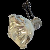 MITSUBISHI LVP-XL25U Lampa bez modulu