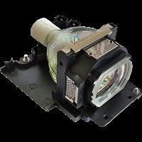 MITSUBISHI LVP-XL4 Lampa s modulem