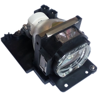 MITSUBISHI LVP-XL4U Lampa s modulem