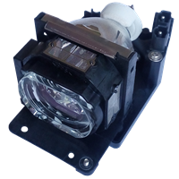 MITSUBISHI LVP-XL5C Lampa s modulem
