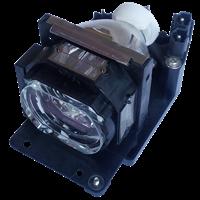 MITSUBISHI LVP-XL5U Lampa s modulem