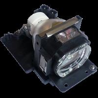 MITSUBISHI LVP-XL8U Lampa s modulem