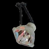 MITSUBISHI LVP-XL8U Lampa bez modulu