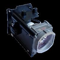 MITSUBISHI LW-6200 Lampa s modulem