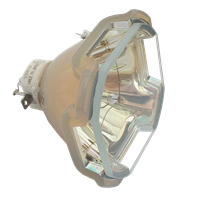 MITSUBISHI LW-7700 Lampa bez modulu