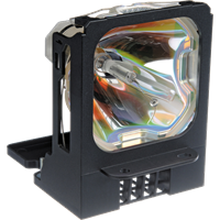MITSUBISHI LX-7800LS Lampa s modulem