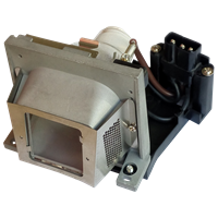 MITSUBISHI MD-307X Lampa s modulem