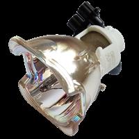 MITSUBISHI MD-7200LS Lampa bez modulu