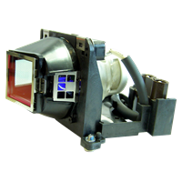 MITSUBISHI SD205R Lampa s modulem