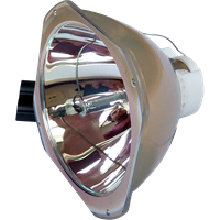 MITSUBISHI UL7400U Lampa bez modulu