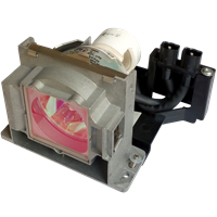 MITSUBISHI VLT-EX100LP Lampa s modulem