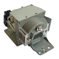 MITSUBISHI VLT-EX240LP Lampa s modulem