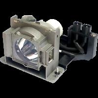 MITSUBISHI VLT-HC100LP Lampa s modulem