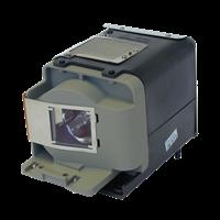 MITSUBISHI VLT-HC3800LP Lampa s modulem