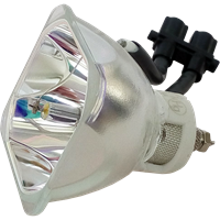MITSUBISHI VLT-HC3LP Lampa bez modulu